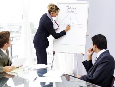 IT Internships IT Jobs Vacancies Careers Learnerships at Boxfusion