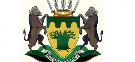 Limpopo Provincial Government Internships Jobs Careers Vacancies