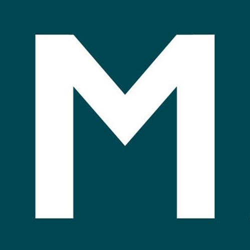 Maccaferri Civil Engineering Graduate Jobs Careers Vacancies in SA