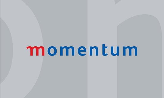 Momentum Retail Careers Vacancies Jobs Internships Learnerships in SA