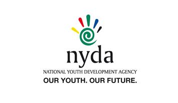 National Youth Development Agency Scholarships Bursaries in SA