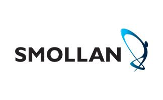 Smollan Group South Africa Careers Jobs Internships in South Africa