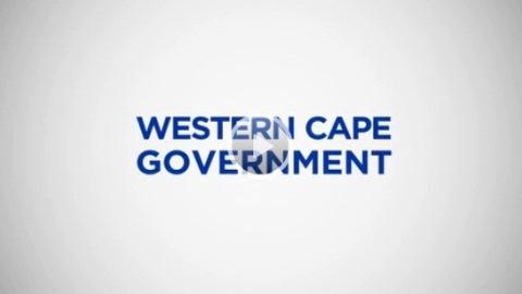 Western Cape Government Jobs Careers Vacancies Volunteer Work 2015