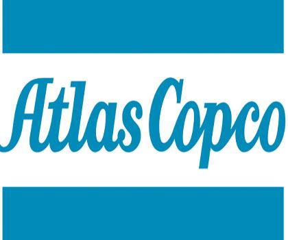 Atlas Copco Jobs careers vacancies learnerships