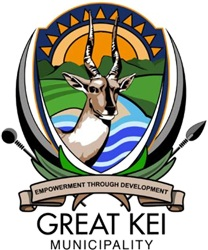 great kei local municipality careers jobs vacancies internships apprenticeships