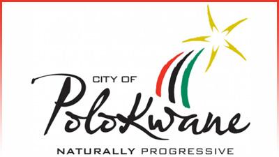 polokwane municipality careers jobs bursaries vacancies in south africa
