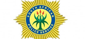 South African Police Service Bursaries for Females