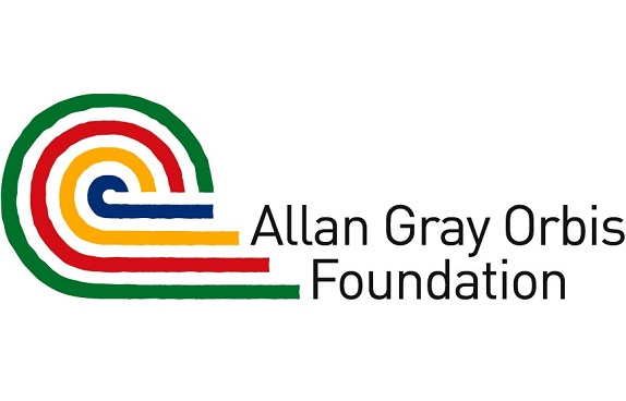 Allan Gray Orbis Fundation Vacancies Careers Bursaries Scholarships Fellowships