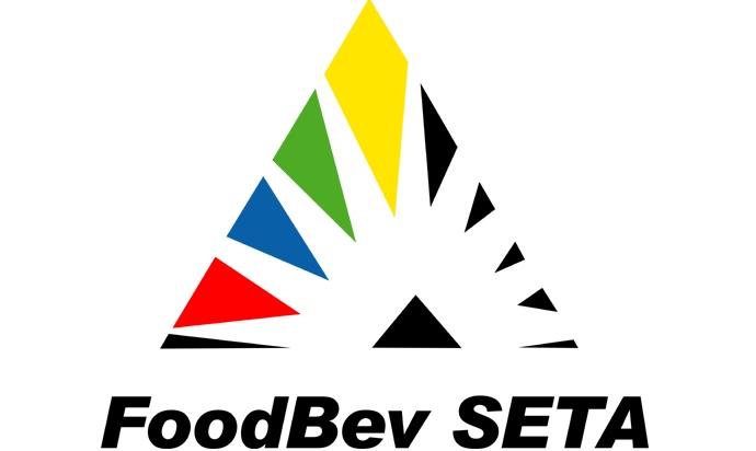 Foodbev SETA Bursaries Careers Vacancies Jobs