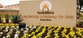 oprah winfrey academy for girls training programme 2016
