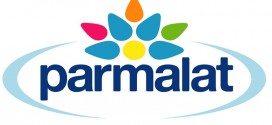 parmalat careers jobs vacancies learnerships graduate programmes