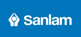 sanlam jobs careers vacancies learnerships in sa