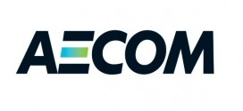 AECOM Jobs Careers Vacancies Graduate Programme in SA