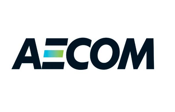 AECOM Jobs Careers Vacancies Graduate Programme in SA