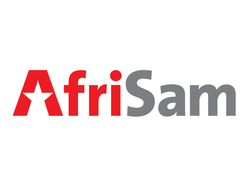 Afrisam Careers Jobs Bursaries Vacancies in South Africa