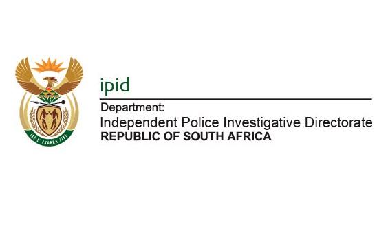 IPID Careers Jobs Vacancies Learnerships in South Africa
