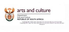 department of arts and culture careers vacancies jobs internships in kzn