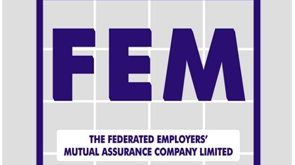 medical claim assessing processing learnerships jobs careers vacancies at FEM