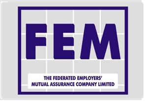 medical claim assessing processing learnerships jobs careers vacancies at FEM