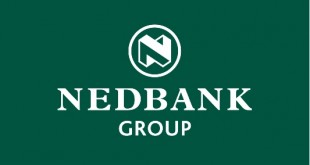 nedbank careers jobs vacancies bursaries in south africa
