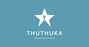 thuthuka bursary scheme bursary funds application process