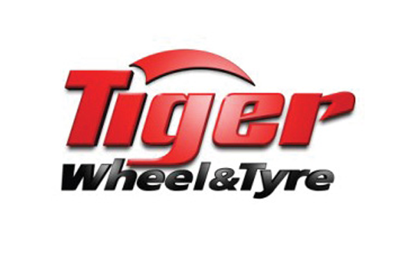 tiger wheels and tyre careers jobs learnerships vacancies in sa