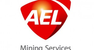 AEL Mining Services Careers Jobs Vacancies Apprenticeships