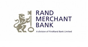 Rand Merchant Bank Careers Jobs Vacancies School Learning Programme