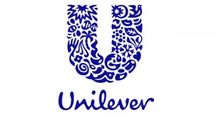 Unilever Bursaries Jobs Careers Vacancies