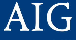 AIG Property Casualty Group Careers Jobs Vacancies Graduate Training Programme