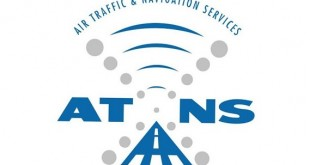 ATNS Careers Jobs Internships Vacancies Bursaries in South Africa