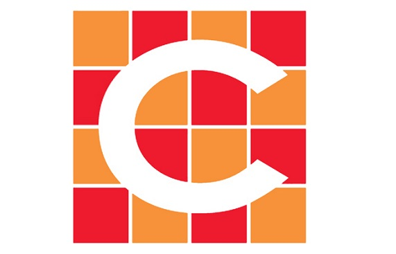 CTP Printers Jobs Careers Vacancies Apprenticeship Programme