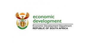 Dept of Economic Development Careers Vacancies Jobs Internships