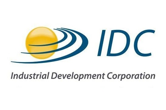 IDC Careers Jobs Internships Learnerships Vacancies in South Africa