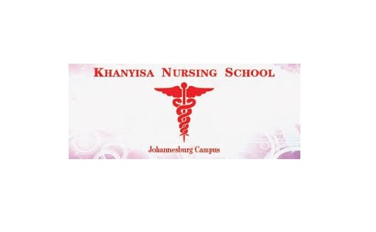 Khanyisa Training Programme for Accountants in JHB, Gauteng, SA