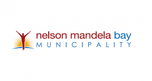 Nelson Mandela Bay Municipality Careers Jobs Internships Vacancies in South Africa