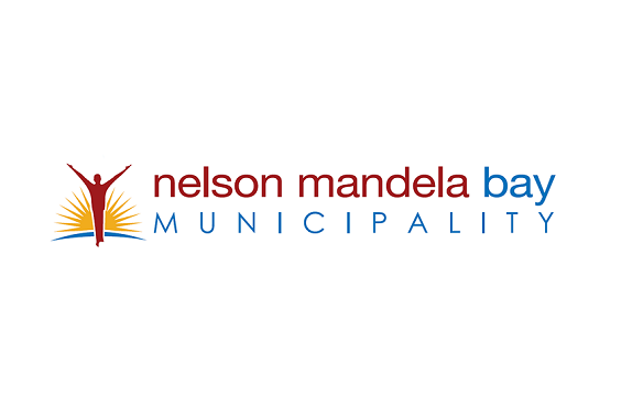 Nelson Mandela Bay Municipality Careers Jobs Internships Vacancies in South Africa