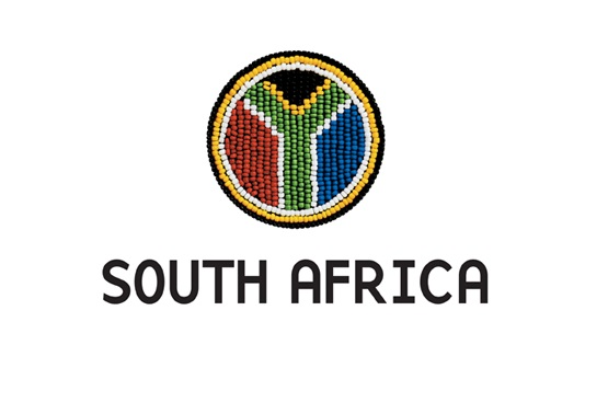 Office of Chief Justice Careers Vacancies Internships Jobs in SA