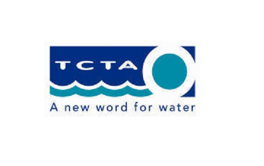TCTA Jobs Careers Internships Graduate Programme in South Africa