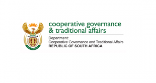 kzn dept of cooperative governance & traditional affairs jobs careers internships vacancies