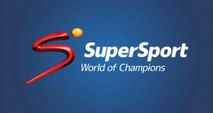 supersport south africa careers jobs learnerships vacancies in sa