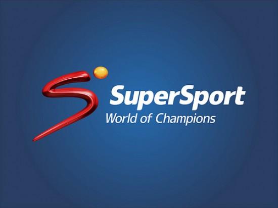 Supersport Careers