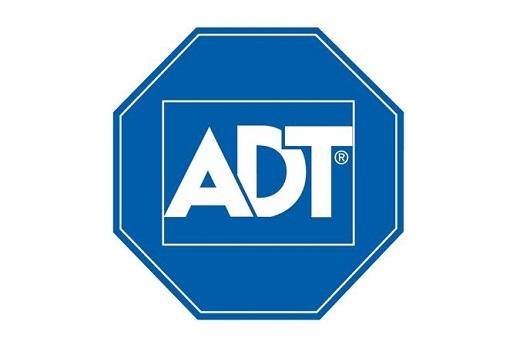 ADT Careers Jobs Internships Learnerships Vacancies in South Africa