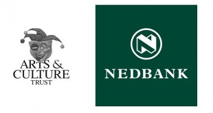 Nedbank Arts and Culture Scholarships 2015 in South Africa