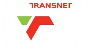 Transnet Bursaries Bursary Programme in South Africa