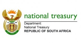 dept of national treasury bursaries bursary schemes for students