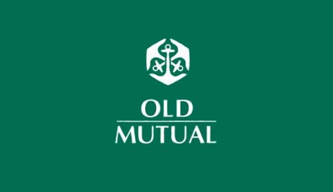 old mutual bursaries grants brusary schemes in south africa