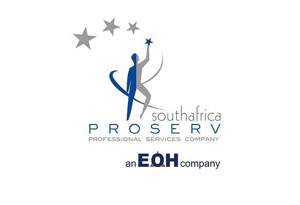 proserv careers jobs vacancies learnerships apprenticeships etc
