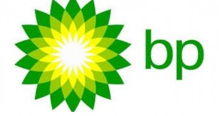 BP Careers Jobs Learnerships for Bulk Vehicle Operators