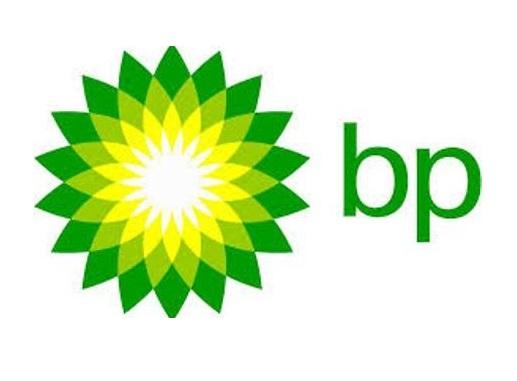 Wanted: Bulk Vehicle Operator (BVO) Learners at BP